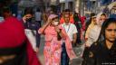 ঢাকায় করোনা সংক্রমণ সবচেয়ে বেশি