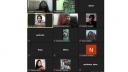 নারী স্বাস্থ্য সচেতনতায় 'উইথ সি'