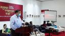 গণমাধ্যম কর্মীরা করোনাকালের নির্ভীক যোদ্ধা: তথ্যমন্ত্রী