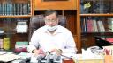 'করোনা পরিস্থিতিতে গণমাধ্যমের ভূমিকা অত্যন্ত গুরুত্বপূর্ণ'
