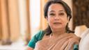 যেকোনো দুর্যোগে ভারত সবসময় বাংলাদেশের পাশে থাকবে: রিভা গাঙ্গুলি