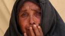 তীব্র খাদ্য সঙ্কটে আফগানিস্তান, সতর্ক করল জাতিসংঘ