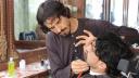 তালেবানের নতুন নির্দেশ, 'দাড়ি কামানো যাবে না'