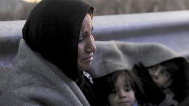 মায়ের নাম অন্তর্ভুক্তে আফগানের নতুন আইন