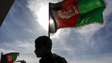 আফগানিস্তানে ৩ দিনের যুদ্ধবিরতি ঘোষণা