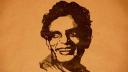 আহমদ ছফার ২০তম মৃত্যুবার্ষিকী আজ