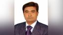 নোয়াখালীতে আ'লীগ নেতাকে গুলি