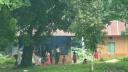 ১২ নারী-পুরুষকে বাংলাদেশে পুশইনের চেষ্টা বিএসএফের