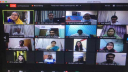 প্রধানমন্ত্রীর নেতৃত্বে বাংলাদেশ বিশ্বে রোল মডেল: দীপু মনি