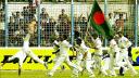 টেস্ট ক্রিকেটে দু'দশক : কুঁড়ির বৃন্তবন্দী কুড়ি বৃত্তান্ত