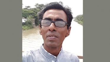 জোড়া খুনের আসামি ইউপি চেয়ারম্যান বরখাস্ত