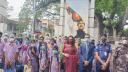 দেশে ফিরলেন ভারতে পাচার হওয়া ৩৭ বাংলাদেশি