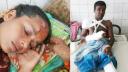 শার্শায় রামদার কোপে নারীসহ আহত ২