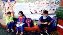 দু'বছর পর ফিরলো পাচারকৃত ৩ কিশোর-কিশোরী