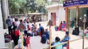 বেনাপোলে একমাসে ভারত ফেরত ৪৭ জন করোনায় আক্রান্ত