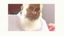 পেনশনের টাকা না পেয়ে শিক্ষকের মৃত্যু
