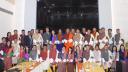 ভুটানে ই-জিপির কাজ করবে বাংলাদেশের দোহাটেক
