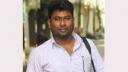 বাঞ্ছারামপুরে করোনায় আক্রান্ত হয়ে স্বাস্থ্যকর্মীর মৃত্যু