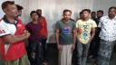 ব্রাহ্মণবাড়িয়ায় আরও ২৪ হেফাজত কর্মী গ্রেফতার