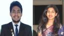 কুবিতে 'ছায়া জাতিসংঘ সংস্থা'র নতুন কমিটি