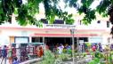চুয়াডাঙ্গায় করোনায় আক্রান্ত হয়ে নারীর মৃত্যু