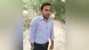 গাংনীতে সিটি ব্যাংকের এজেন্টকে গুলি করে হত্যা