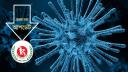 ২৪ ঘণ্টায় আরও ৩২ জনের মৃত্যু