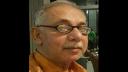 প্রধানমন্ত্রীর সাবেক মুখ্য সচিব এস এ সামাদ মারা গেছেন