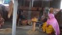 ডিজিটাল ঢেঁকির চাল সুস্বাদু হওয়ায় বাড়ছে চাহিদা