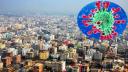 ঢাকায় 'উপসর্গহীন' পরিবারে ৮ শতাংশ করোনায় আক্রান্ত