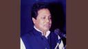 সাবেক সংসদ সদস্য মুস্তাফিজুর রহমানের ২০তম মৃত্যুবার্ষিকী কাল