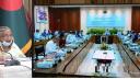 কৃষি যান্ত্রিকীকরণে ৩০২০ কোটি টাকার প্রকল্প অনুমোদন