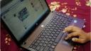 ফেসবুক: নতুন একটি ফিচার চালু না করলে অ্যাকাউন্ট লক হওয়ার বার্তা