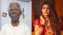 এবার 'গেন্দা ফুল' এ জ্যাকুলিন ও রতন কাহারকে দেখা যাবে