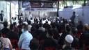 যথাযোগ্য মর্যাদায় গাজীপুরে জাতীয় শোক দিবস পালন