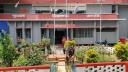 প্রেমের টানে ভারতে যাবার মুহূর্তে তরুণীকে উদ্ধার