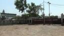 শবে কদর উপলক্ষ্যে হিলি স্থলবন্দর দিয়ে আমদানি-রফতানি বন্ধ