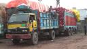 হিলিতে আমদানি রফতানি স্বাভাবিক রাখতে ভারতীয় ব্যবসায়ীদের পত্র