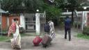 হিলি দিয়ে ভারত ফেরত ৯ জনের করোনা শনাক্ত