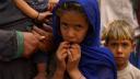 আফগানিস্তানে লড়াই এখন ক্ষুধার সঙ্গে