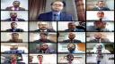 ইসলামী ব্যাংকের রাজশাহী জোনের ভার্চুয়্যাল ব্যবসায় উন্নয়ন সম্মেলন