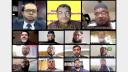 ইসলামী ব্যাংক চট্টগ্রাম নর্থ জোনের শরী'আহ সচেতনতা শীর্ষক সম্মেলন
