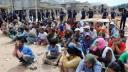 অবৈধদের দেশে ফিরতে ফের সুযোগ দিল মালয়েশিয়া
