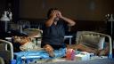 সংক্রমণ কমলেও ভারতে মৃত্যু ফের ৪ সহস্রাধিক