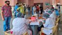 সংক্রমণে রাশিয়াকেও ছাড়িয়ে গেল ভারত