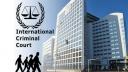 আফগানিস্তানের বলডাকে যুদ্ধাপরাধ তদন্ত করছে আইসিসি