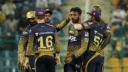 'ভয়ঙ্কর' কলকাতা, ৯২ রানেই শেষ আরসিবি