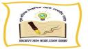 তরুণ কলাম লেখক ফোরামের জাতীয় বিশ্ববিদ্যালয় আহ্বায়ক কমিটি গঠন