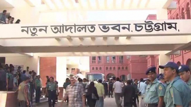 সিনহা হত্যা: চট্টগ্রামে লিয়াকতের বিরুদ্ধে আরেক মামলা