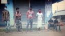 মুজিবনগর সীমান্ত দিয়ে ৬ জনের অবৈধ প্রবেশ